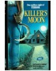 Killer's Moon (Limited Hartbox Edition) (Cover C) Blu-ray