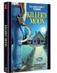 Killer's Moon (Limited X-Rated Eurocult Collection #55) (Cover B) Blu-ray