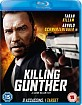 killing-gunther-2017-uk-import_klein.jpg