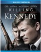 killing-kennedy-us_klein.jpg