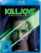 killjoys---space-bounty-hunters---staffel-4-2_klein.jpg