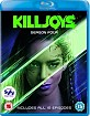 killjoys-season-four-uk_klein.jpg