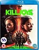 killjoys-season-three-uk_klein.jpg