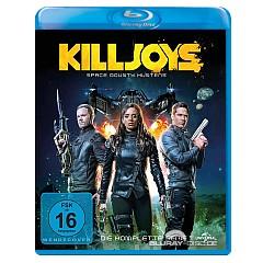 killjoys-space-bounty-hunters-die-komplette-serie--de.jpg