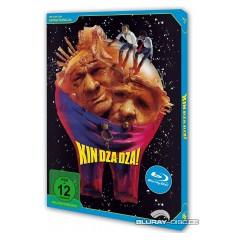 kin-dza-dza-special-edition-blu-ray---bonus-dvd-de.jpg