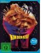 kin-dza-dza-special-edition-blu-ray---bonus-dvd-de_klein.jpg