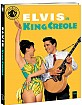 King Creole (1958) - Paramount Presents Edition No. 2 (US Import) Blu-ray