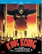 King Kong (1933) - Ultimate Edition (IT Import ohne dt. Ton) Blu-ray