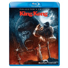 king-kong-1976-original-theatrical-and-extended-tv-version-collectors-edition-ca.jpg