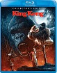king-kong-1976-original-theatrical-and-extended-tv-version-collectors-edition-us_klein.jpg