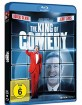 King of Comedy (1982) Blu-ray