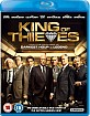 king-of-thieves-2018-uk-import_klein.jpg
