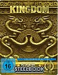 Kingdom (2019) (2-Disc Limited Steelbook Edition)