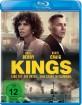 kings-2017-de_klein.jpg