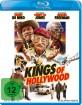 Kings of Hollywood (2020) Blu-ray