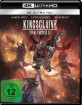 Kingsglaive: Final Fantasy XV 4K (4K UHD)