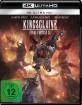 kingsglaive-final-fantasy-xv-4k-4k-uhd--de_klein.jpg