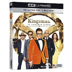 kingsman-il-cerchio-doro-4k-it-import.jpg
