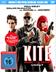 Kite - Engel der Rache (Limited Mediabook Edition)