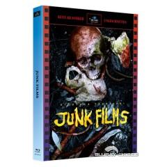 kiyotaka-tsurisakis-junk-films-limited-mediabook-edition-cover-astro.jpg