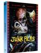 kiyotaka-tsurisakis-junk-films-limited-mediabook-edition-cover-astro_klein.jpg