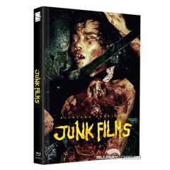 kiyotaka-tsurisakis-junk-films-limited-mediabook-edition-cover-b.jpg