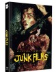 kiyotaka-tsurisakis-junk-films-limited-mediabook-edition-cover-b_klein.jpg