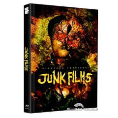 kiyotaka-tsurisakis-junk-films-limited-mediabook-edition-cover-c.jpg