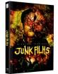 kiyotaka-tsurisakis-junk-films-limited-mediabook-edition-cover-c_klein.jpg