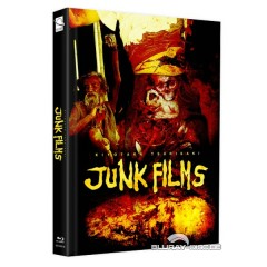 kiyotaka-tsurisakis-junk-films-limited-mediabook-edition-cover-d.jpg
