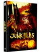 kiyotaka-tsurisakis-junk-films-limited-mediabook-edition-cover-d_klein.jpg