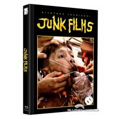 kiyotaka-tsurisakis-junk-films-limited-mediabook-edition-cover-e.jpg