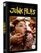 kiyotaka-tsurisakis-junk-films-limited-mediabook-edition-cover-e_klein.jpg