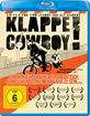 Klappe Cowboy! Blu-ray