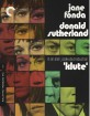 Klute - Criterion Collection (Region A - US Import ohne dt. Ton) Blu-ray