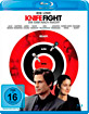 Knife Fight - Die Gier nach Macht Blu-ray