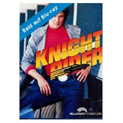 knight-rider---the-complete-collection.jpg