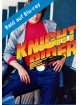 Knight Rider - The Complete Collection Blu-ray