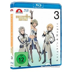 knights---magic---vol.-3-limited-collectors-edition.jpg