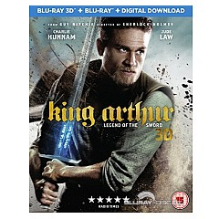 knights-of-the-roundtable-king-arthur-3D-UK-Import.jpg