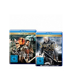 knights-of-the-witch---sword-of-god---der-letzte-kreuzzug-doublepack-de.jpg