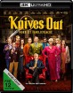 knives-out---mord-ist-familiensache-4k-4k-uhd---blu-ray_klein.jpg