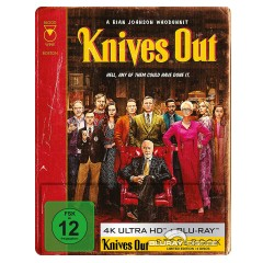 knives-out---mord-ist-familiensache-4k-limited-steelbook-edition-4k-uhd---blu-ray-final.jpg