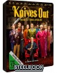 knives-out---mord-ist-familiensache-4k-limited-steelbook-edition-4k-uhd---blu-ray-vorab_klein.jpg