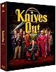 knives-out-kimchidvd-exclusive-the-on-series-no-12-limited-edition-fullslip-kr-import_klein.jpg