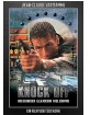 Knock-Off (Limited Mediabook Edition) (Cover B) (Blu-ray + DVD) Blu-ray