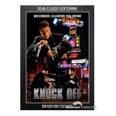 knock-off-limited-mediabook-edition-cover-c-blu-ray---dvd.jpg