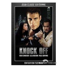 knock-off-limited-mediabook-edition-cover-d-blu-ray---dvd.jpg