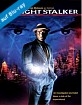 Kolchak: The Night Stalker - The Complete Series (Region A - US Import ohne dt. Ton) Blu-ray