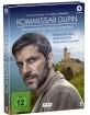 kommissar-dupin-bretonischer-stolz---bretonische-flut---bretonisches-leuchten-3-filme-set_klein.jpg